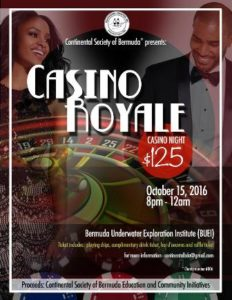 1015-continental-society-of-bermuda-casino-royale