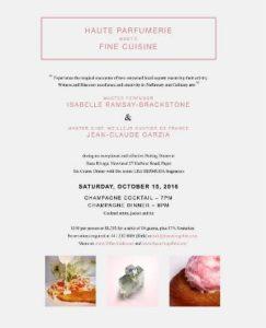 1015-haute-parfumerie-meets-fine-cuisine