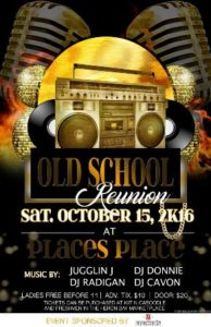 1015-old-school-reunion