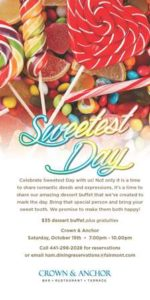 1015-sweetest-day
