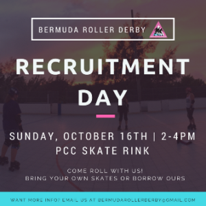 1016-bermuda-roller-derby-recruitment-day