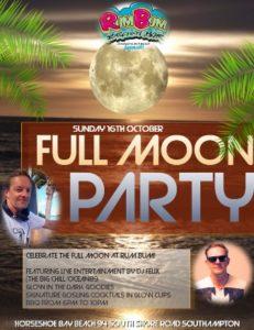 1016-full-moon-party-at-rum-bum