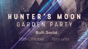 1016-hunters-moon-garden-party
