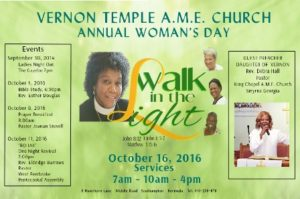 1016-vernon-temple-annual-womans-day