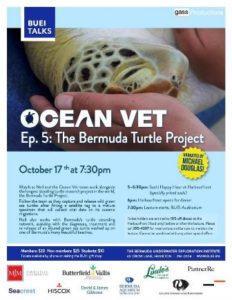 1017-ocean-vet-episode-5