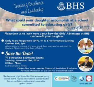 1018-bhs-information-evening