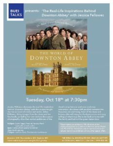 1018-real-life-downton-abbey-with-jessica-fellowes