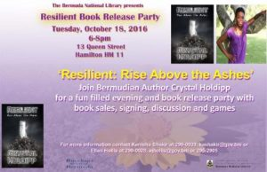 1018-resilient-book-release-party-with-crystal-holdipp