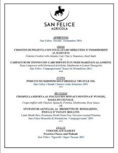 1018-san-felice-winemakers-dinner