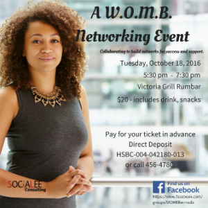 1018-womb-connection-networking-event