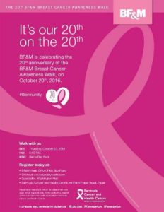 1020-20th-bfm-breast-cancer-awareness-walk