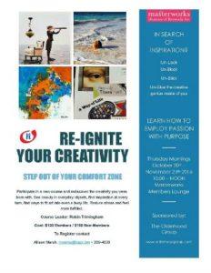 1020-reignite-your-creativity