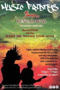 1021-music-fridays-at-bungalow-56