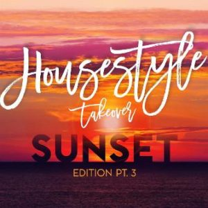 1022-housestyle-takeover-at-rum-bum