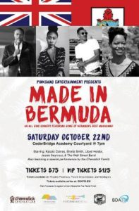 1022-made-in-bermuda