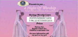 1022-night-of-worship-gospel-concert