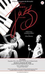 1022-soiree-jazz