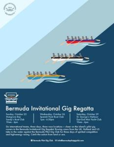 1023-bermuda-invitational-gig-regatta