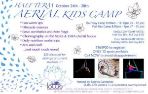 1024-aerial-arts-and-yoga-kids-camp