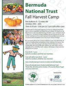 1024-bermuda-national-trust-fall-harvest-camp