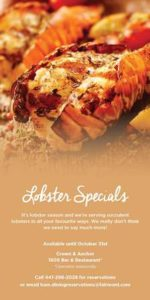 1025-lobster-specials-at-crown-and-anchor