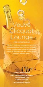 1027-veuve-clicquot-lounge