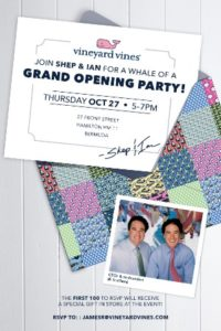 1027-vineyard-vines-grand-opening-party