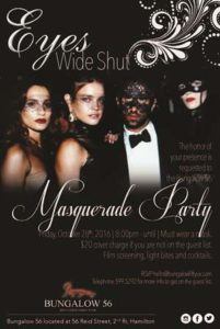 1028-bungalow-56-eyes-wide-shut-masquerade-party