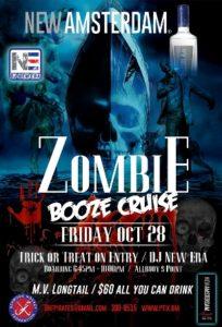 1028-zombie-booze-cruise