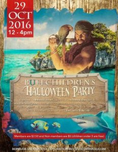 1029-buei-childrens-halloween-party