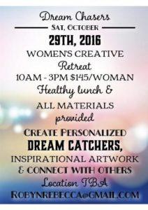 1029-creative-womens-retreat