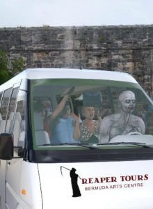 1029-haunted-history-bus-tour-the-west-end