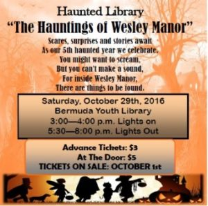 1029-hauntings-of-wesley-manor-library-tour