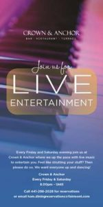 1029-live-entertainment-at-crown-and-anchor