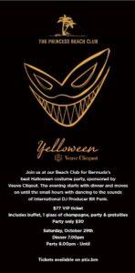 1029-yelloween-at-princess-beach-club