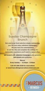 1030-champagne-brunch-at-marcus