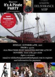 1030-pirate-party