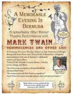 1031-memorable-evening-in-bermuda-with-mark-twain