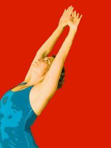 1101-getting-back-to-basics-yoga