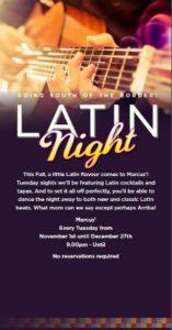 1101-latin-night-at-marcus