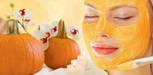 1101-pumpkin-facial-at-willow-stream