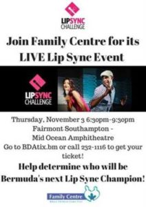 1103-family-centre-lip-sync-battle
