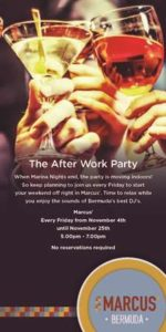 1104-after-work-party-at-marcus