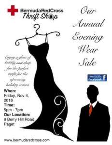 1104-annual-evening-wear-sale