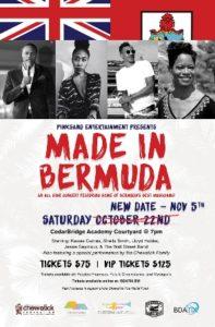 1105-made-in-bermuda-concert