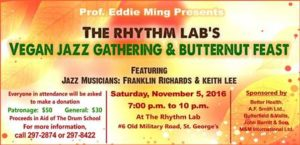 1105-the-rhythm-labs-vegan-jazz-gathering-butternut-feast