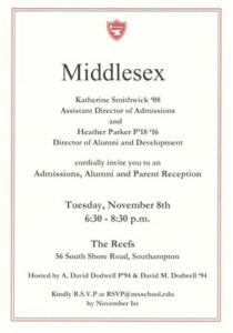 1108-middlesex-reception