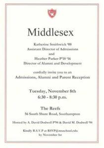 1108-middlesex-reception
