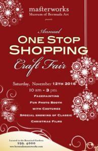 1112-one-stop-shopping-craft-fair