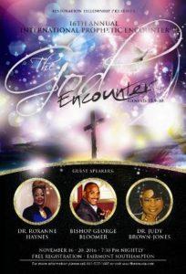 1116-restoration-fellowship-prophetic-encounter